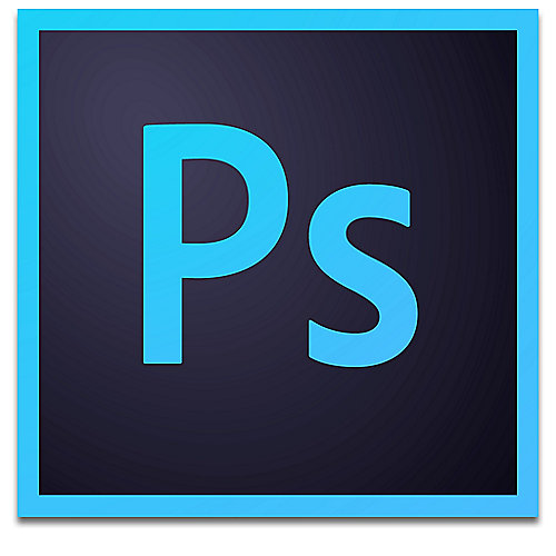 Adobe Photoshop CC (1-9 User)(12M) VIP