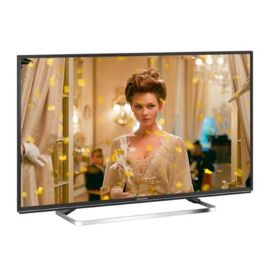 Panasonic TX 43FSW504 108cm 43 Smart Fernseher auf Rechnung bestellen