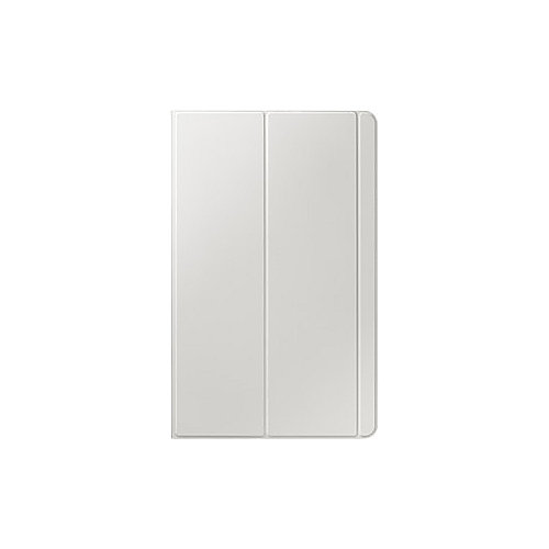 Samsung Book Cover EF-BT590 für Tab A 10.5 Grau | 8801643309572