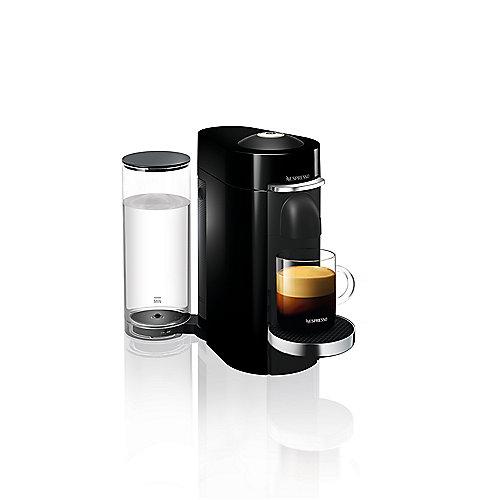 DeLonghi ENV155.B Nespresso VertuoPlus schwarz   8004399332485