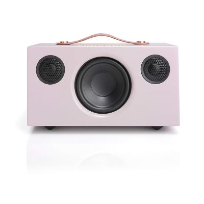 Audio Pro  Addon T5 Bluetooth-Lautsprecher pink Aux-in | 7330117142342
