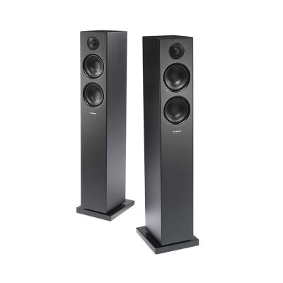 Audio Pro  Addon T20 Bluetooth-Stand-Lautsprecher schwarz Aux-in aptX Toslink | 7330117141703