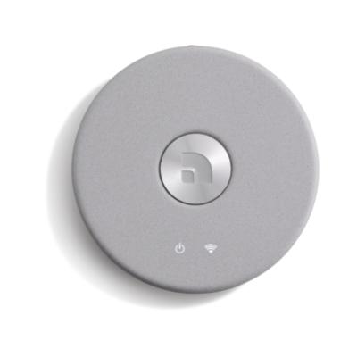 Audio Pro  Link 1 Streaming Multiroom Adapter Grau | 7330117146999
