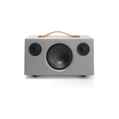 Audio Pro  Addon C5-Alexa Multiroom Bluetooth-Lautsprecher WI-Fi, grau | 7330117145152