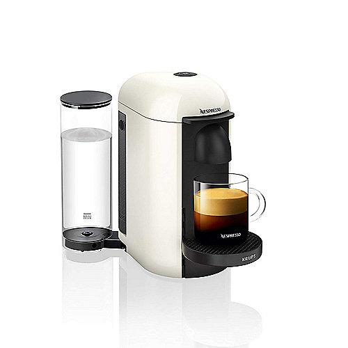 Krups XN9031 Nespresso VertuoPlus Weiß | 0010942225256