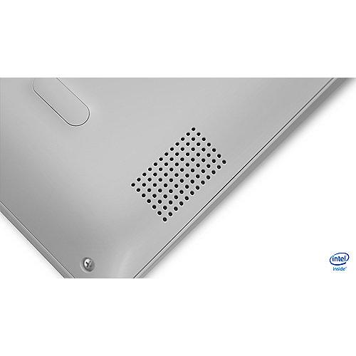 Lenovo Ideapad 330s 15ikb Digitaltipp 156 Fhd I3 8130u 4gboptane