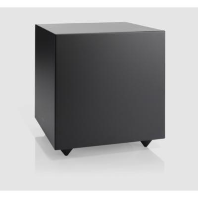 Audio Pro  Addon SUB Subwoofer-Lautsprecher schwarz | 7330117141406