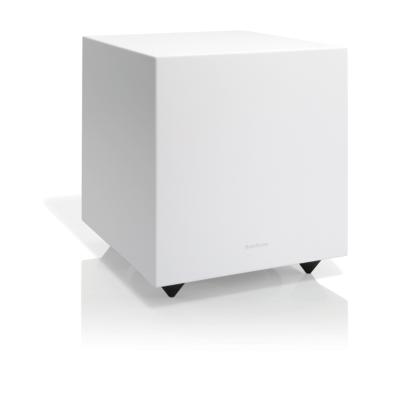 Audio Pro  Addon SUB Subwoofer-Lautsprecher weiß | 7330117141413
