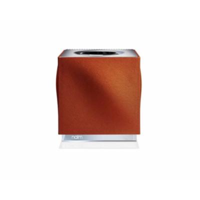 Bang & Olufsen Naim Mu-so QB Lautsprecher-Abdeckung Burnt Orange   5060332100149