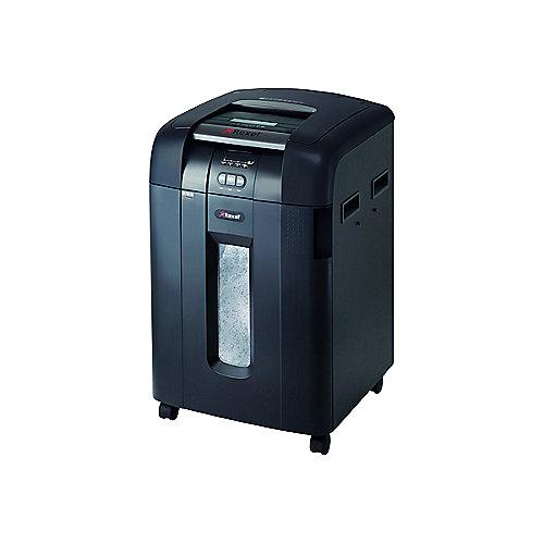 Rexel Auto+ 600X Aktenvernichter mit automatisc...