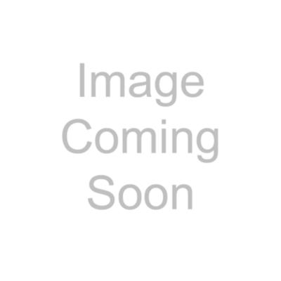 Artwizz  SmartJacket PRO Schutzhülle für Apple iPhone Xs Max, black 4532-2457 | 4260598444532