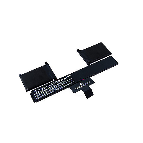 "LMP Batterie MacBook Pro 13"" Retina ab 10/2012 - 10/2013"
