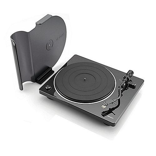 DP-400 HiFi-Plattenspieler mit integriertem Phono EQ   4951035065532