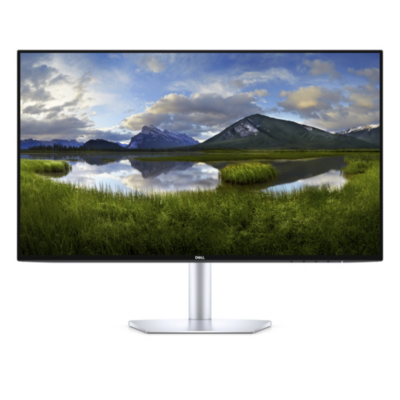 Dell  Ultrathin S2719DM 68,5cm (27″) WQHD Profi-Monitor HDMI 8bit 99% sRGB 16:9 | 5397184004890