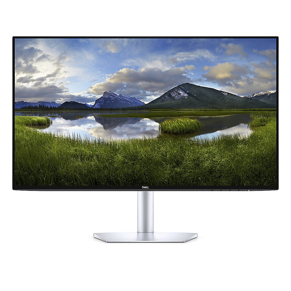 [cyberport.at] DELL Ultrathin S2719DM WQHD Profi-Monitor um 338€ anstatt 398€