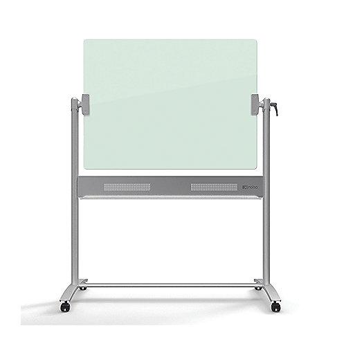 Nobo Diamond Glas Whiteboard magnetische Glasta...