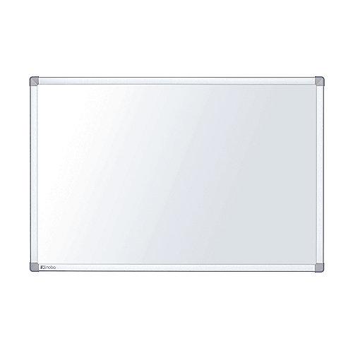 Nobo Nano Clean Whiteboard magnetische Wandtafe...