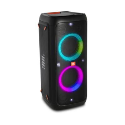 JBL  Party Box 300 Bluetooth-Lautsprecher schwarz mit Akku   6925281939914