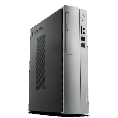 Lenovo  IdeaCentre 310S-08ASR A9-9425 8GB 2TB DVD±RW WLAN Windows 10 | 0193124850191