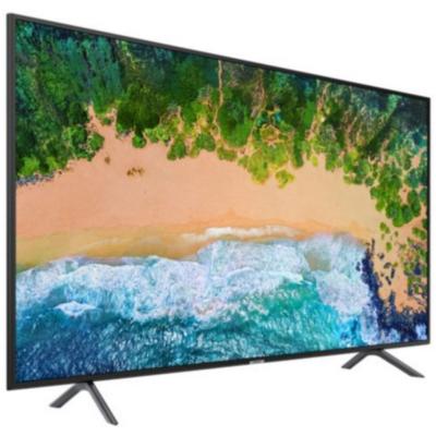 Samsung  UE55NU7179 138cm 55″ 4K UHD DVB-T2HD/C/S SMART TV PQI 1300 | 8801643198534