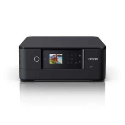Epson  Expression Premium XP-6100 Multifunktionsdrucker Scanner Kopierer WLAN | 8715946653662