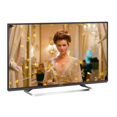 Panasonic  TX-40FSW504 100cm 40″ DVB-T/C/S IPTV Smart TV | 5025232876211