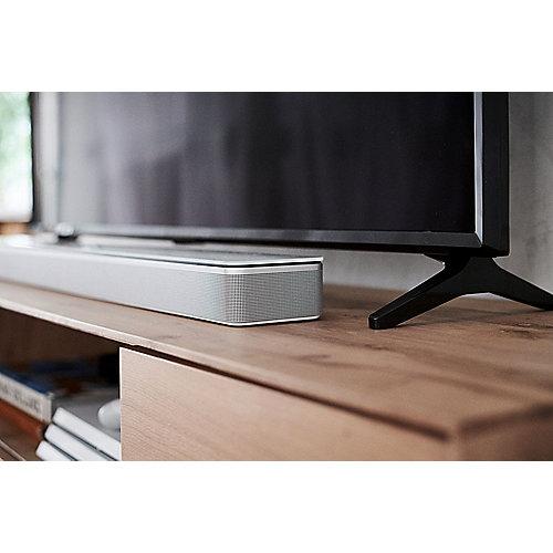 Bose Soundbar/700 Wei/ß