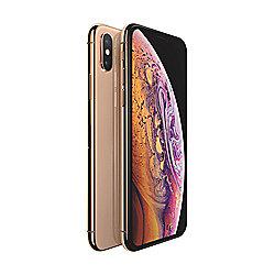 Apple Iphone Xs Xs Max Günstig Bei Cyberport Kaufen