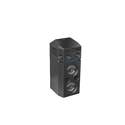 SC-UA30E-K  Bluetooth-Lautsprecher 300W UKW Karaoke | 5025232882496