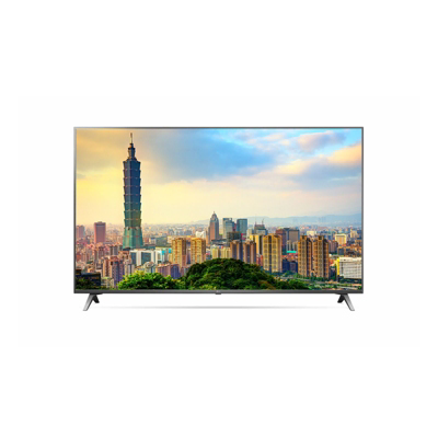 LG  55SK8000 139cm 55″ 4K UHD DVB-T2HD/C/S2 PMI 2900 Smart TV | 8806098204908