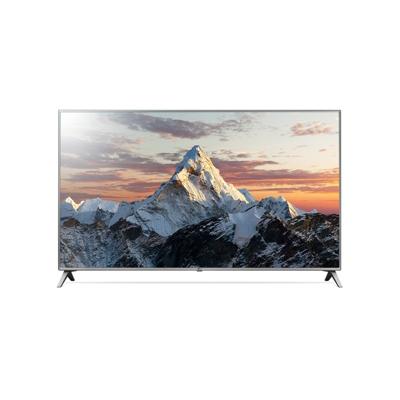 LG  86UK6500 217cm 86″ Smart Fernseher | 8806098143870
