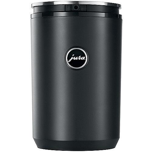 JURA Cool Control Wireless 24055 Milchkühler 1,0 Liter schwarz | 7610917240555