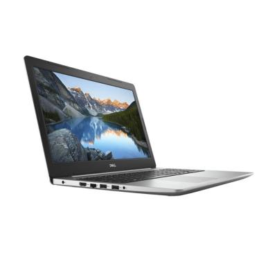 Dell  Inspiron 15 5575 8TMY7 15,6″ FHD R5-2500U 8GB/1TB Win10   5397184119075