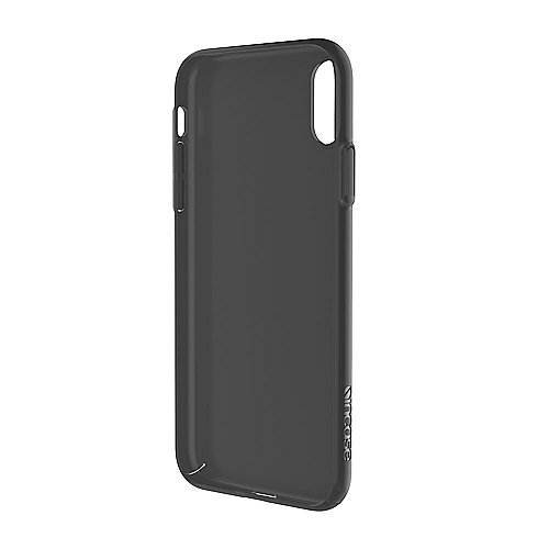 Incase Lift Case Apple iPhone Xs/X graphit