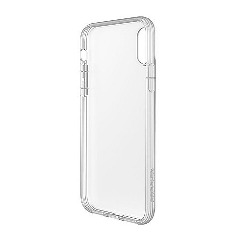 Incase Protective Clear Cover Apple iPhone Xs Plus transparent