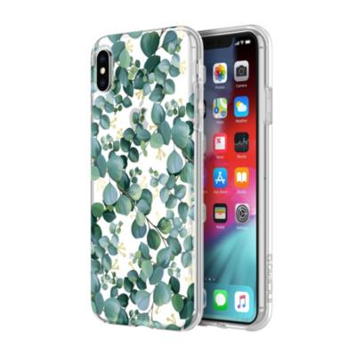 Incipio  Design Series Classic Case Apple iPhone Xs/X  eucalyptus | 0191058085450