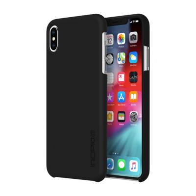 Incipio  Feather Case Apple iPhone Xs Max schwarz | 0191058085139