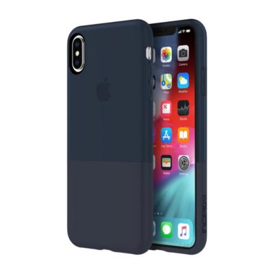 Incipio  NGP Case Apple iPhone Xs Max blau | 0191058085078