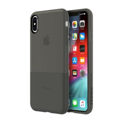 Incipio  NGP Case Apple iPhone Xs Max transparent | 0191058085092