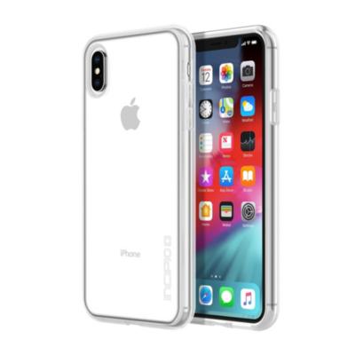 Incipio  Octane Pure Case Apple iPhone Xs/X transparent | 0191058085368