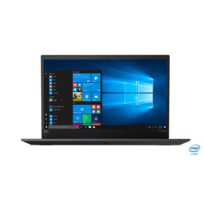 Lenovo  ThinkPad X1 Extreme 20MF000RGE 15,6″FHD i5-8300H 8GB/256 SSD 1050Ti W10P | 0193124448244