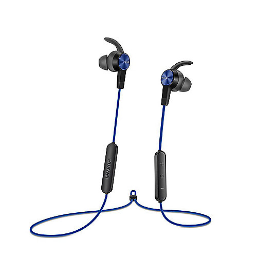 Honor In-Ear Sport Bluetooth Headset schwarz