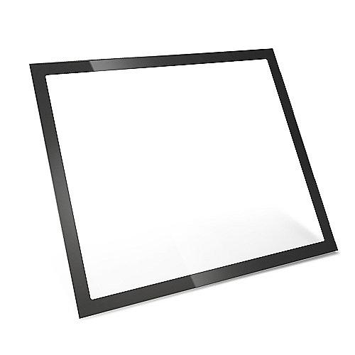 Fractal Design Tempered Glass Seitenteil für Define R6 gumetal frame | 7340172701569