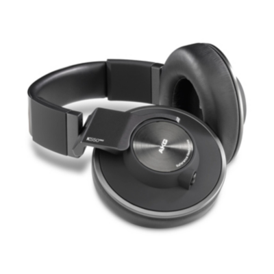 AKG  K550 MKIII Referenz Over-Ear Kopfhörer schwarz   6925281929113