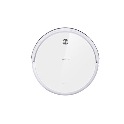 ILIFE  A40 Staubsauger-Roboter weiß   4260522140356