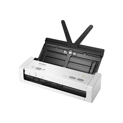 Brother  ADS-1200 Dokumentenscanner USB   4977766792141
