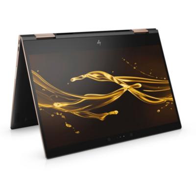 HP  Spectre x360 13-ae016ng 2in1 13″ i7-8550U UHD 4K 16GB/1TB SSD Windows 10 | 0193424230891