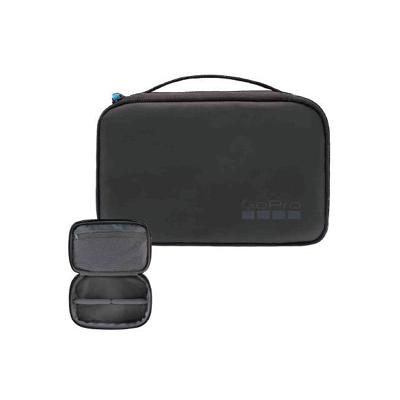 Gopro  Compact Case Transporttasche gepolstert (ABCCS-001) | 0818279023428