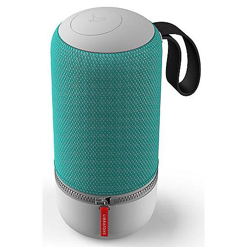 Libratone ZIPP Mini 2 Wireless Lautsprecher BT Airplay Multiroom Pine Green | 5710957013057