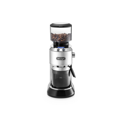 Delonghi  KG 521.M DEDICA Kaffeemühle | 8004399331303